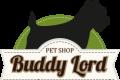 logo_petshop_buddy_lord